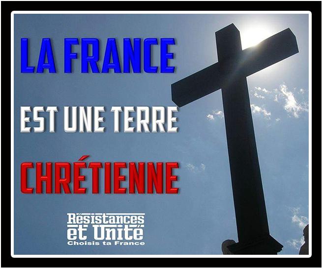 http://static.blog4ever.com/2012/09/713297/France-Chretienne.png
