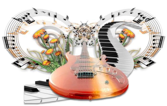 http://static.blog4ever.com/2012/09/713297/Guitare-Piano.png