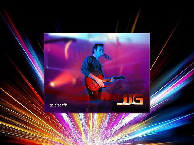 http://static.blog4ever.com/2012/09/713297/GuitareRed-JJG.png
