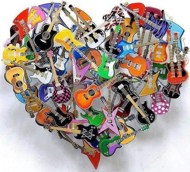 http://static.blog4ever.com/2012/09/713297/JJG-Guitares.png