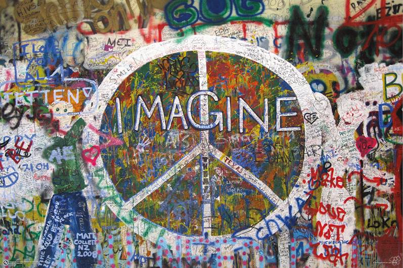 http://static.blog4ever.com/2012/09/713297/JohnLennon-Imagine.png