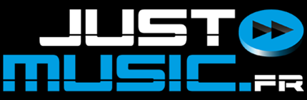 http://static.blog4ever.com/2012/09/713297/JustMusic.png