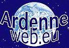 http://static.blog4ever.com/2012/09/713297/Logo-ArdenneWeb.png
