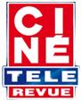http://static.blog4ever.com/2012/09/713297/Logo-CineTV.png