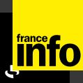 http://static.blog4ever.com/2012/09/713297/Logo-FranceInfos.png