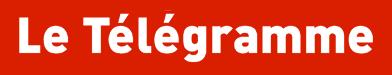 http://static.blog4ever.com/2012/09/713297/Logo-LT.png