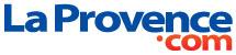 http://static.blog4ever.com/2012/09/713297/Logo-LaProvence.jpg