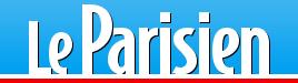 http://static.blog4ever.com/2012/09/713297/Logo-LeParisien.png