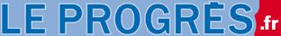 http://static.blog4ever.com/2012/09/713297/Logo-LeProgres_5084562.png
