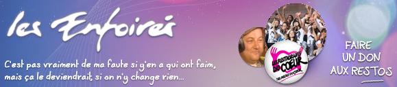 http://static.blog4ever.com/2012/09/713297/Logo-LesEnfoires.png