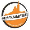 http://static.blog4ever.com/2012/09/713297/Logo-MadeIn34.png