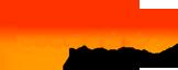 http://static.blog4ever.com/2012/09/713297/Logo-MelodyTv.png