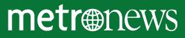 http://static.blog4ever.com/2012/09/713297/Logo-Metronews_6146893.png