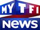 http://static.blog4ever.com/2012/09/713297/Logo-MyTF1News.png