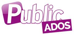 http://static.blog4ever.com/2012/09/713297/Logo-PublicAdos.png