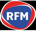 http://static.blog4ever.com/2012/09/713297/Logo-RFM_6146898.png