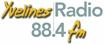http://static.blog4ever.com/2012/09/713297/Logo-Radio884.jpg