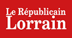 http://static.blog4ever.com/2012/09/713297/Logo-RepLorrain.png