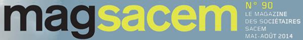 http://static.blog4ever.com/2012/09/713297/Logo-Sacem.png