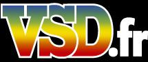 http://static.blog4ever.com/2012/09/713297/Logo-VSD.jpg