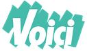 http://static.blog4ever.com/2012/09/713297/Logo-Voici_6146899.png