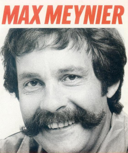 http://static.blog4ever.com/2012/09/713297/Max-Meynier.jpg