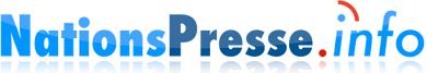 http://static.blog4ever.com/2012/09/713297/NationsPresse-Logo.png