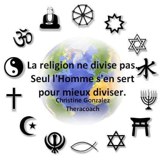 http://static.blog4ever.com/2012/09/713297/Ronde-Religions.png