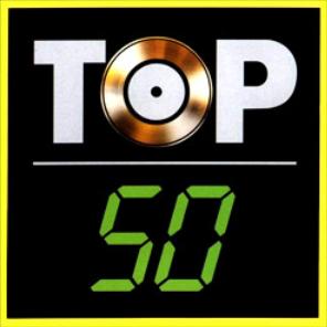 http://static.blog4ever.com/2012/09/713297/Star-au-Top50.png