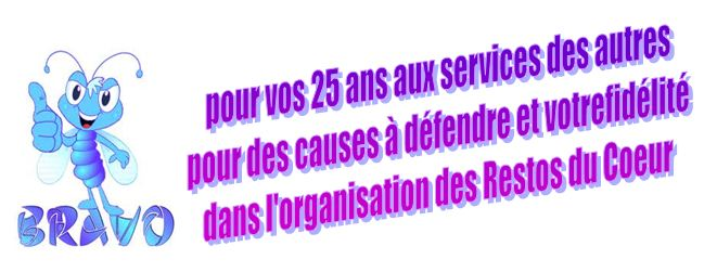 http://static.blog4ever.com/2012/09/713297/Titre3.JPG