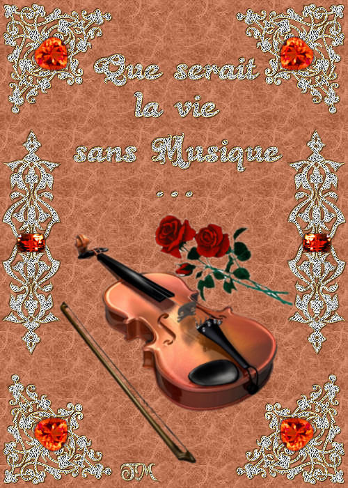 http://static.blog4ever.com/2012/09/713297/Vie-sans-Music.jpg