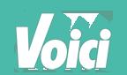 http://static.blog4ever.com/2012/09/713297/logo-Voici.png