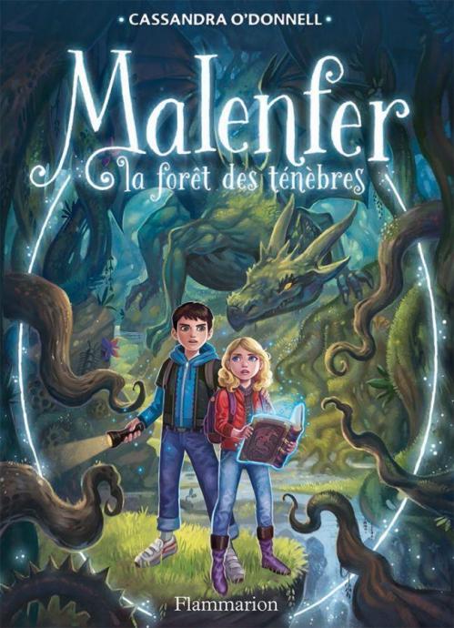 CVT_Malenfer-T1-la-Foret-des-Tenebres_6496.jpeg