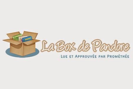 La-Box-Pandore.jpg