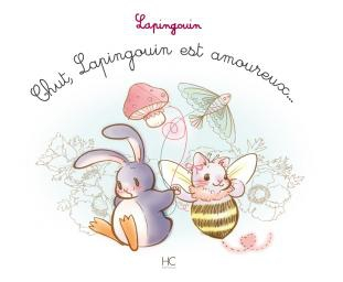 cvt_Chut-Lapingouin-est-amoureux_7052.jpeg