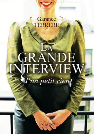 la grande interview.jpg