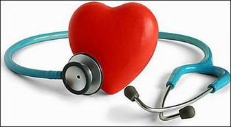 risques-maladie-cardiovasculaire.jpg