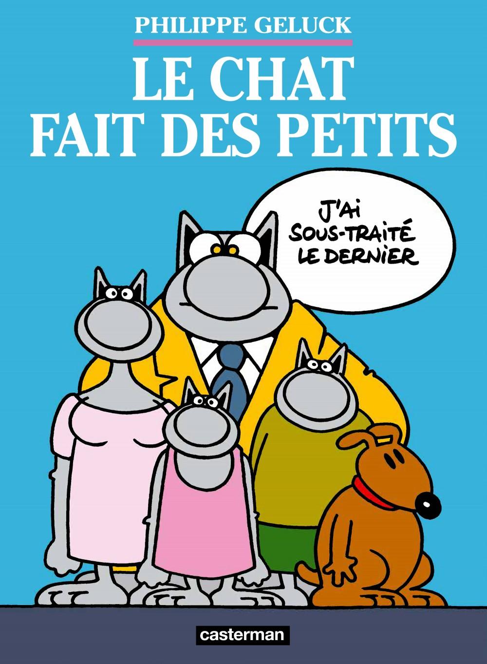le_chat_fait_des_petits_01.jpg