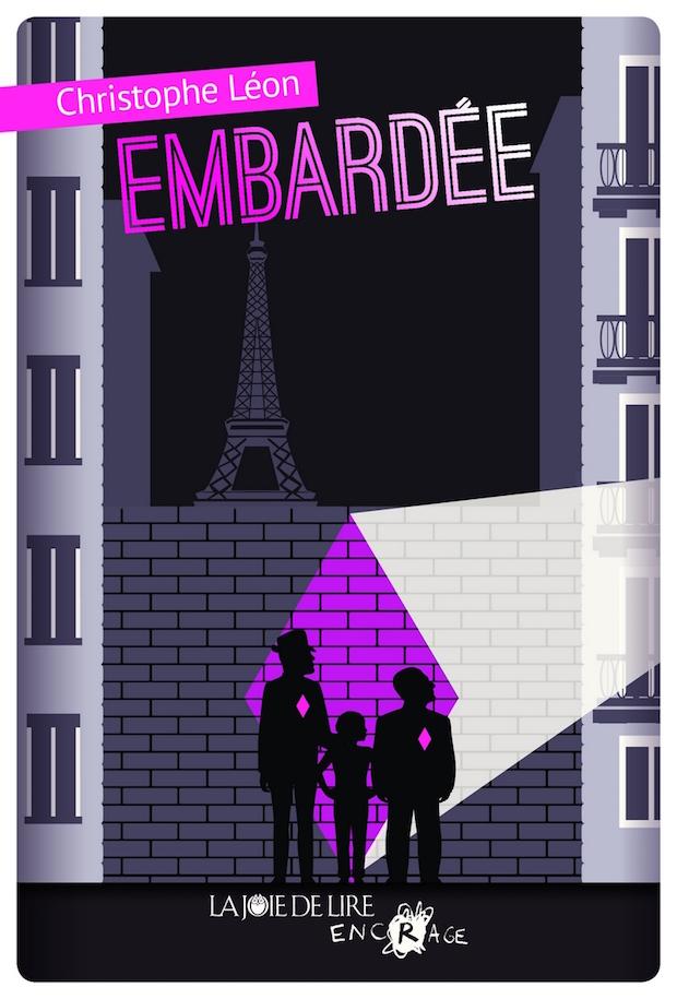 embardee-christophe-leon.jpg