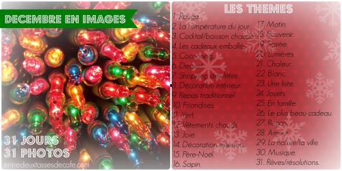 dc3a9cembre-en-images.png