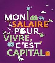 AFF-CGT-salaire-2013.jpg