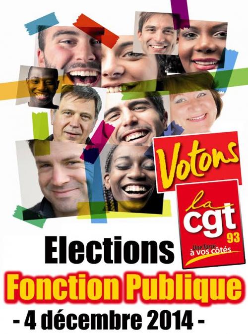 visuel elections pro.jpg