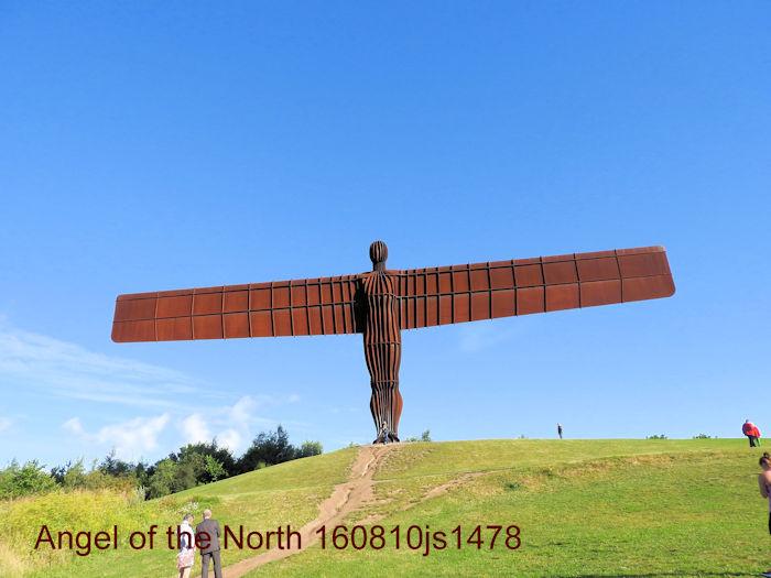 Angel of the North 160810js1478w.JPG