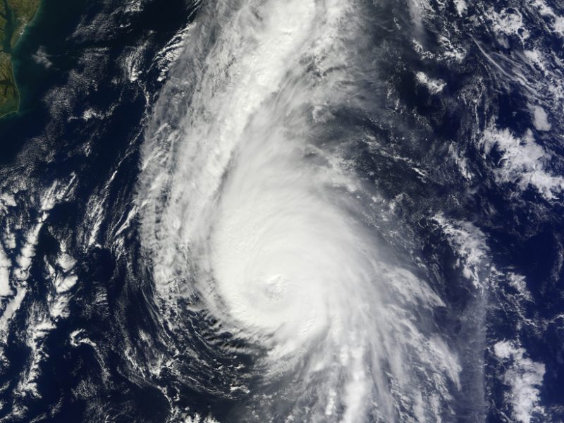 hurricane-gonzalo-nasa-800x600.jpg