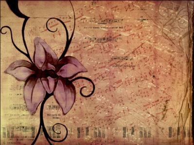 fleuretmusique.JPG