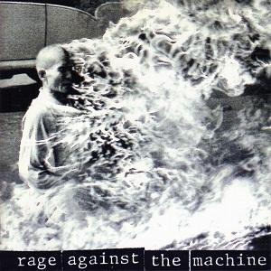 http://static.blog4ever.com/2012/10/715728/120814_ratm_album.jpg