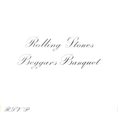 http://static.blog4ever.com/2012/10/715728/BeggarsBanquetLP.jpg