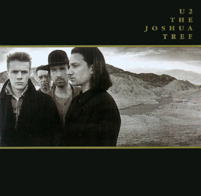 http://static.blog4ever.com/2012/10/715728/u2-the-joshua-tree1.jpg
