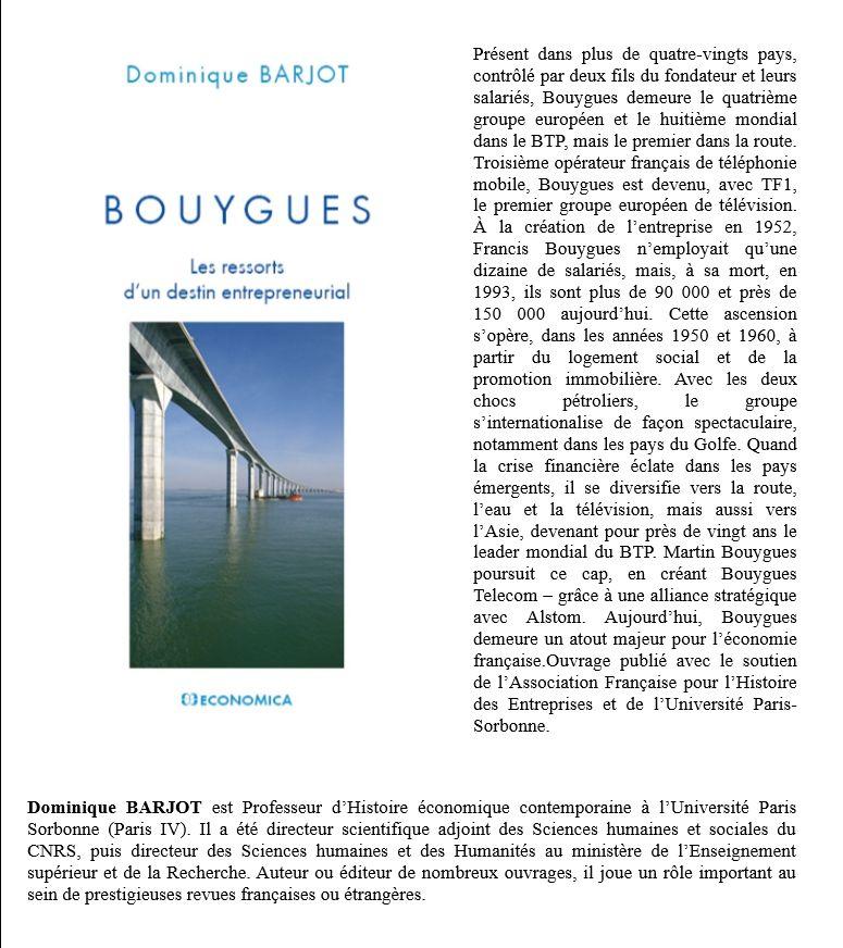 http://static.blog4ever.com/2012/10/715979/Bouygues02.jpg
