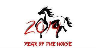 année du cheval.jpeg
